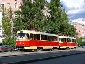 Городское управление МВД опубликовало полную схему ограничений для автомобилистов.  3.