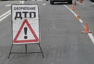 Страшное ДТП в Переславском районе унесло жизни двух человек.