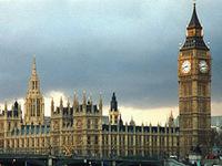 Лондон фотографии.