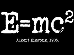 Основы мироздания и современной физики продолжают сотрясаться