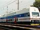К Евро-2012 Украина купит двухэтажные поезда.  Добавить эту страницу в мои метки.  Новости.