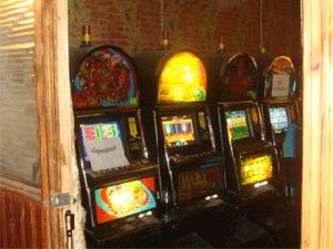 За организацию подпольного казино белгородские предприниматели заплатят солидные штрафы.