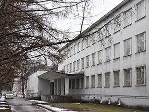 27 февраля областная библиотека имени Некрасова превратится в уголок народного творчества