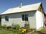 фото Продам дом в деревне Добручи Гдовского района Псковской области...