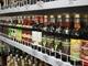 ...продажи дешевого алкоголя - плодово-ягодных и плодово-винных напитков.