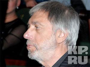 Эдуард Артемьев в Кемерове: «Михалков, заказывая музыку к «Цитадели» удивил меня»