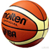 Показаны картинки по запросу Мяч Баскетбольный Рисунок.