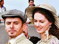 Шерлок Холмс курит папиросы и любит красивых женщин