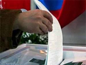 В Томской области КОИБы будут установлены на 5 избирательных округах