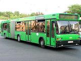 Пару часов назад появились слухи о том, что в Минске якобы взорван автобус маршрута номер 100.  Народ из уст в уста...