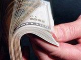 Курс доллара в чернигове