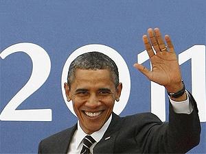 """Лидеры G20 подтвердили намерения помочь экономикам """"кризисных"""" стран"""