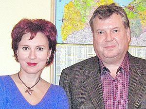 Лидер латвийской партии «Центр Согласия» Янис Урбанович признался спецкору «КП» Дарье Асламовой: «Уходя из СССР, мы искали новый СССР, только богаче. Мы думали, что Европа - это сладко и круто...»