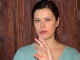 """...экстремизму проверит колонку Ульяны Скойбеды про абажуры из либералов в  """"Комсомольской правде """", сообщил..."""