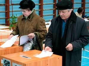 13 кандидатов в депутаты Госдумы от Башкирии – моложе 30 лет