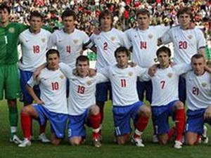 По футболу в 2009 году кубок россии по