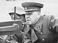 Маршал Жуков: гений или злодей?