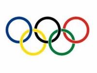 летняя олимпиада результаты медали википедия