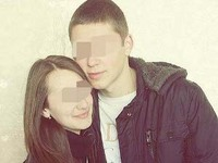 Задержан убийца, расстрелявший влюбленную пару в Дурлештах?