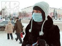 Шить ранцы и респираторные маски поручила московским предприятиям.