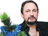 Самые дорогие корпоративы: Новогодняя ночь со Стасом Михайловым стоит от 10 млн. рублей