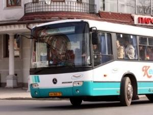 """""""ЕвроЛайн """" и  """"Тотем Интернейшнл """" незаконно осуществляли перевозки по маршруту Калининград - Зеленоградск."""
