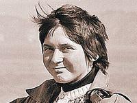 Внучка Сталина Екатерина Жданова: «Все меня спрашивают про какую-то Аллилуеву. Я ее не знаю»
