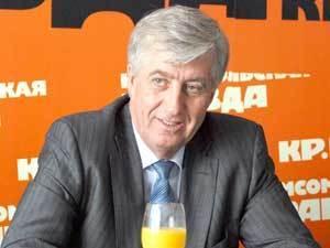 Суд решил,что выборы мэра Омска 4 марта –незаконны