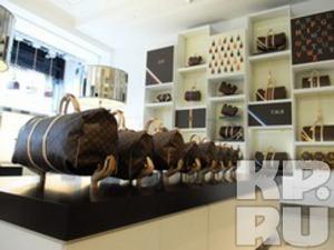 Louis Vuitton фотография photo сумки мода дизайн брэнд. tumblr...