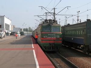 Из Ярославля в Нерехту будет ходить дополнительный пригородный поезд.