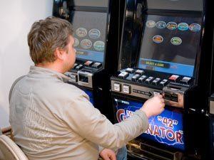 Когда заработает игорная зона, денежки из казино рекой польются в казну. Наверное.