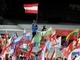 олимпийская символика картинки для детей