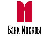 !--:ru--Итальянский Unicredit может купить Банк Москвы!