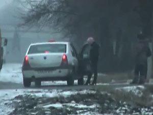 В Кишинёве прошел рейд по задержанию проституток