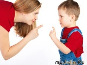Большинство людей верят, что их жизнь обусловлена судьбой, а не родительскими предписаниями.