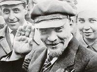 Как Ленин взял деньги и кинул спонсоров