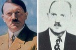 У Гитлера был сын?