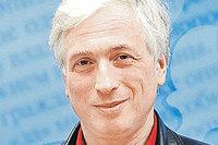 Писатель, историк Леонид Млечин: «Николай Второй приказал давить демонстрантов. Но поздно. Всем уже все надоело!»