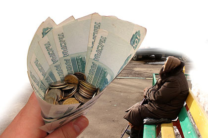 Мошенники все чаще обманывают доверчивых пенсионеров.