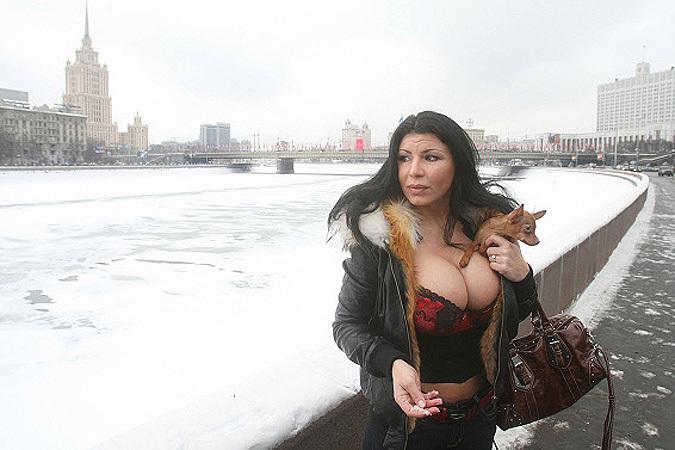 Порно видео красивые, порнуха с красивыми телками, порно с милыми девушками