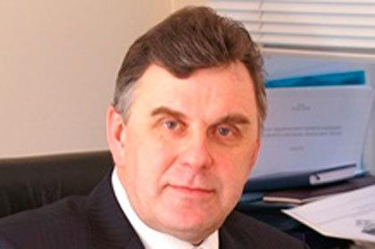 Сергей Ястребов - новый губернатор?