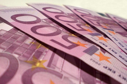 Курс евро в банках томска