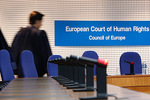 На российский «ноль» промилле подали в Страсбургский суд
