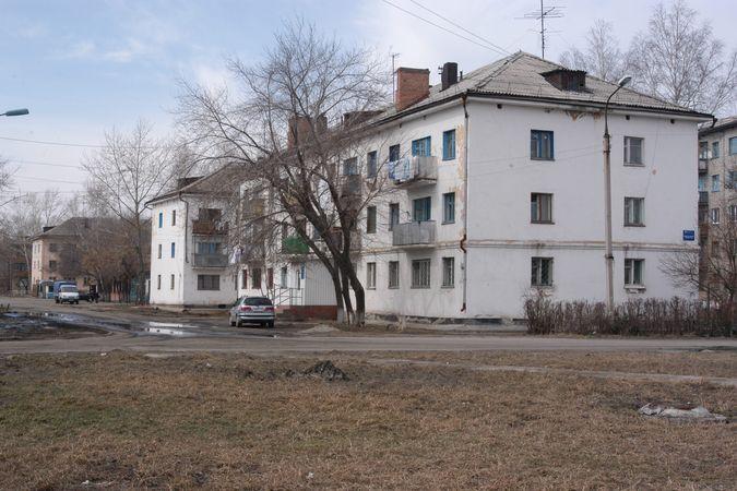 Две управляющие компании в Новосибирской области оштрафовали на 250 тысяч каждую