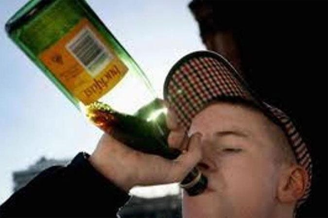Ktxtybt алкоголизма в якутске