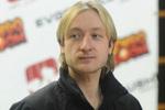 Евгений Плющенко: «Обидно, что из Ниццы ребята привезли всего две медали»
