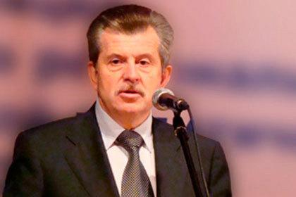 Ярославскому губернатору грозит отставка?