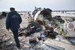 У экипажа упавшего ATR-72 между рейсами на отдых было не больше пяти часов?