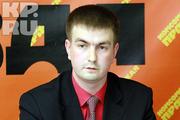 Алтайский полицейский: «Если вас взломали в социальной сети, обращайтесь к нам»