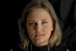 Избитая в Подмосковье журналистка Елена Милашина: Полиция ехала по вызову полтора часа